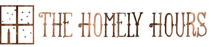 homelyhourslogo-wood
